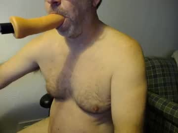 Chaturbate laser227 record show with cum from Chaturbate.com