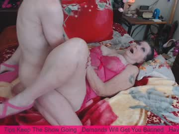 Chaturbate sexymaskedcouple premium show video from Chaturbate