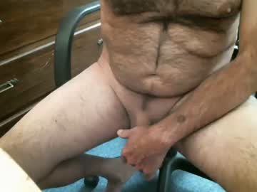 Chaturbate thewhitesnake_4her record private XXX show from Chaturbate