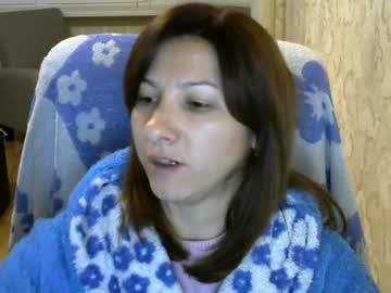 Chaturbate alisia18 record webcam video from Chaturbate.com
