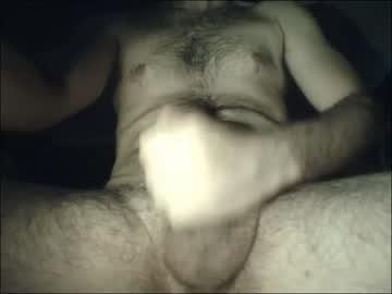 Chaturbate calentito blowjob video