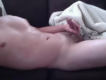 Chaturbate chase0972 toying