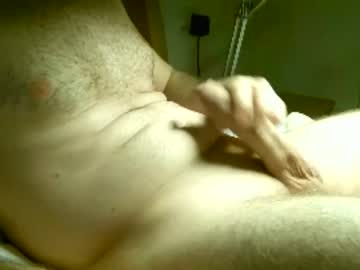 Chaturbate oen___86 public show video from Chaturbate