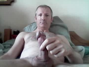Chaturbate sucking69mmm public webcam video
