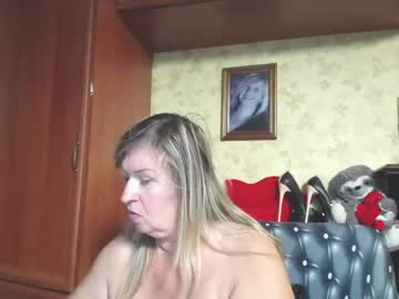 Chaturbate hotwowmilf record video with dildo from Chaturbate.com