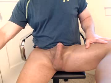 Chaturbate nylons99 record video with dildo from Chaturbate