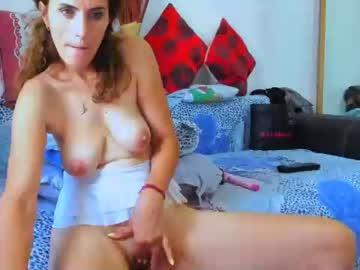 Chaturbate alissonhotgirl private webcam
