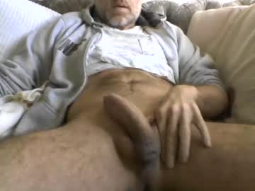 Chaturbate doesnmatter99 chaturbate webcam show