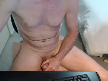 Chaturbate nalla1957 video from Chaturbate.com
