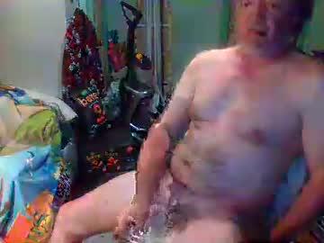 Chaturbate rocky0822 public webcam video from Chaturbate