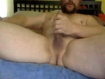 Chaturbate stickyvainycock record private XXX show from Chaturbate