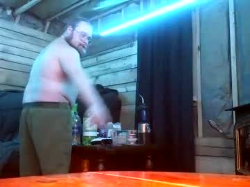 Chaturbate twonster86