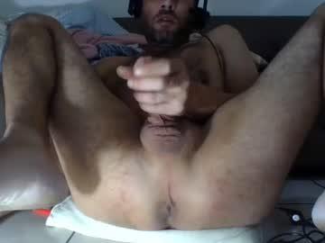 Chaturbate alexesquerro33 record private XXX video