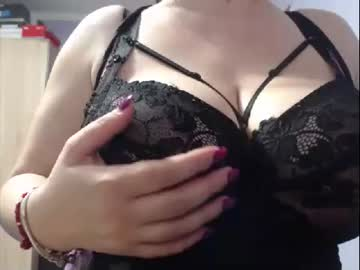 Chaturbate bbylarra private sex video from Chaturbate