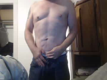Chaturbate joefreedom826 record webcam show