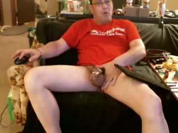 Chaturbate slave4master930 record blowjob video from Chaturbate