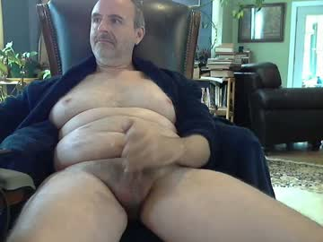 Chaturbate dr0mntwin blowjob video from Chaturbate