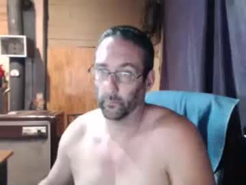 Chaturbate kansasfarmer1 webcam show from Chaturbate.com