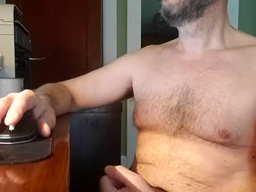 Chaturbate mountainmanny public webcam video from Chaturbate