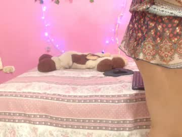 Chaturbate salome_kathe_ record public show from Chaturbate