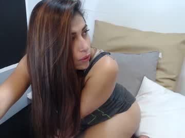 Chaturbate sarahwilliams_ private sex video from Chaturbate.com