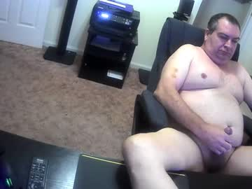 Chaturbate cmthele blowjob video from Chaturbate.com