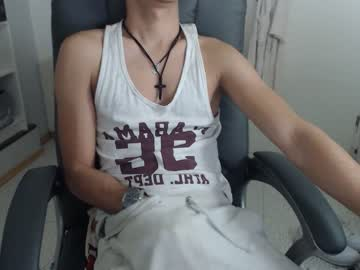 Chaturbate good_vibes07 nude record