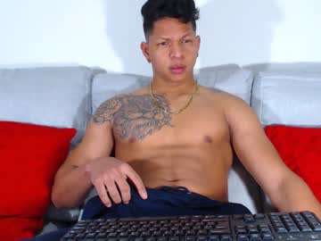 Chaturbate leny_rodriguez record webcam video