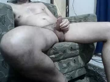 Chaturbate ludwigtheguy record private XXX video from Chaturbate