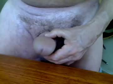 Chaturbate txthicke private XXX show