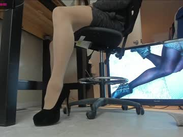 Chaturbate snookieq video with toys from Chaturbate.com