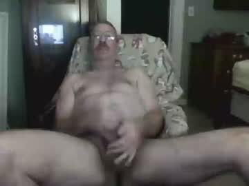 Chaturbate monty50 chaturbate show with cum