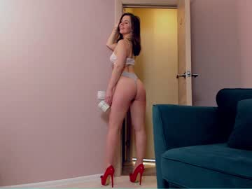 Chaturbate p1ece_of_me record webcam show from Chaturbate