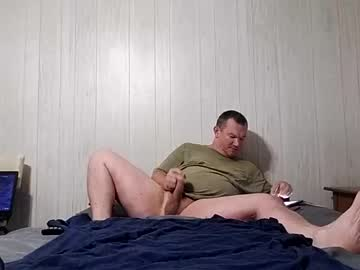 Chaturbate stefon1080_ video with dildo from Chaturbate.com