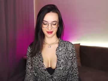 Chaturbate nikki_sweet99 show with toys from Chaturbate