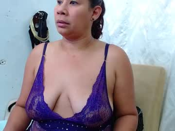 Chaturbate alison_wolf record video with dildo from Chaturbate