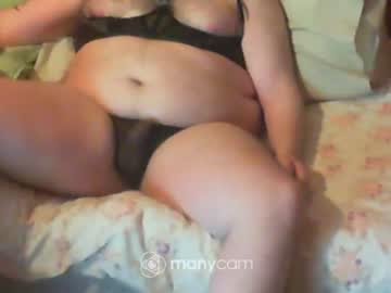 Chaturbate sissy_gurl_ private from Chaturbate.com