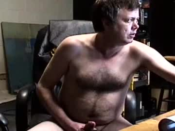 Chaturbate jerkyjohnny record public webcam video from Chaturbate