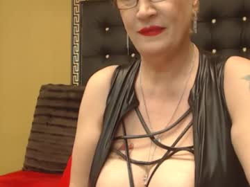 Chaturbate laylamadisonx record private XXX show from Chaturbate