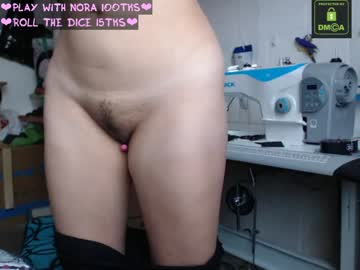 Chaturbate lulu_d_carton private show