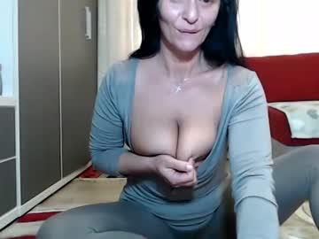 Chaturbate sweetpussymilf02 private XXX video
