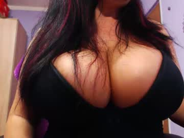 Chaturbate bbylarra chaturbate video