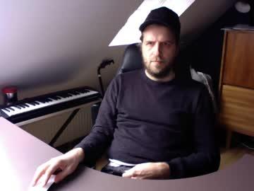 Chaturbate andrewbi79 chaturbate public webcam video