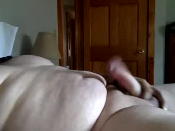 Chaturbate bullmoose29 blowjob show from Chaturbate