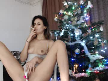 Chaturbate diamondbailyn private from Chaturbate