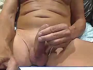 Chaturbate hornytomuk1 record blowjob show from Chaturbate