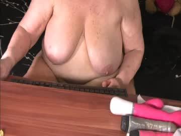 Chaturbate hotlucille record private sex video from Chaturbate