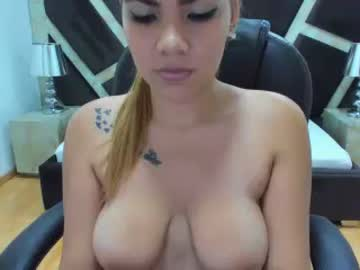 Chaturbate kelly_rivers record private show video