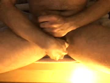 Chaturbate cutecumberly record private show from Chaturbate