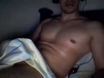 Chaturbate more0419 record show with cum from Chaturbate.com